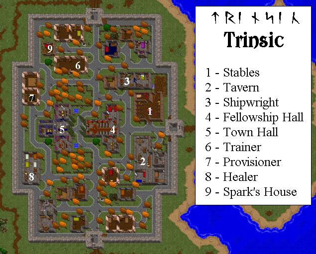 Trinsicu7