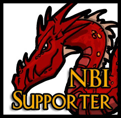 nbi_supporter_badge