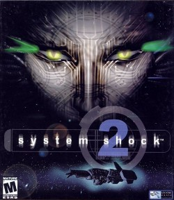 Systemshock2box