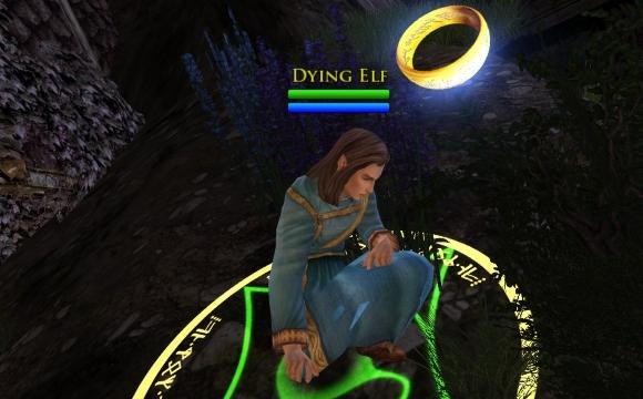 dyingelf