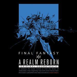FFXIV_A_Realm_Reborn_OST