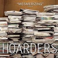 hoarders-fb-200x200
