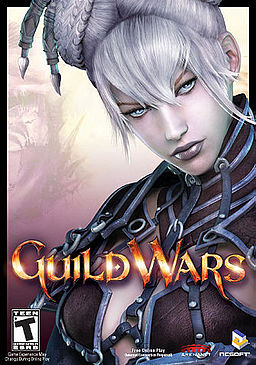 256px-Guildbox