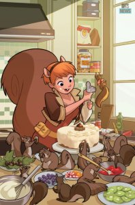 SquirrelGirl_400-mtv-1423695600