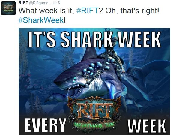 shark0
