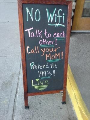 No_Wifi