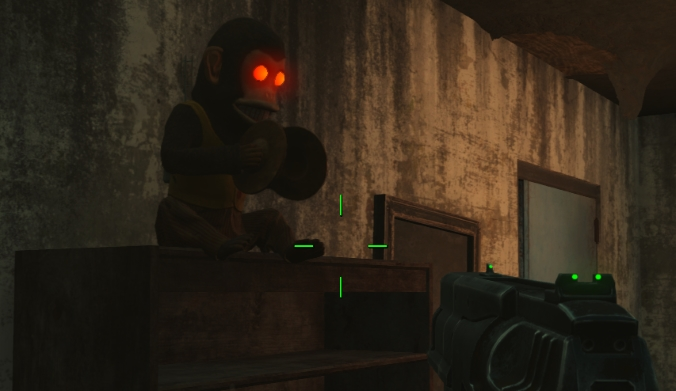 Fallout 4 [Archive] - Page 3 - Calgarypuck Forums - The Unofficial