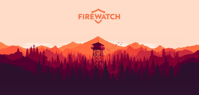 firewatchreview