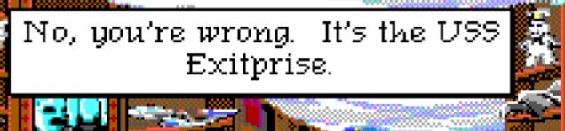 enterprise2