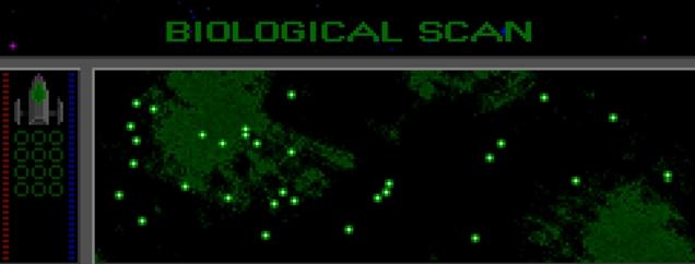 Star Control 2: Cuddly vs  cowardly – Bio Break