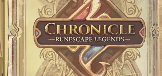 chron1