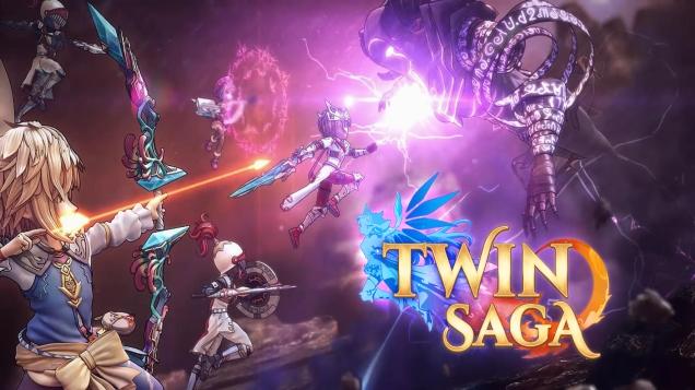 twin1
